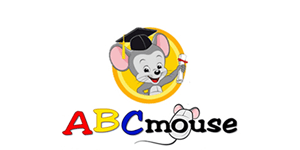 ABCmouse Coupon Logo