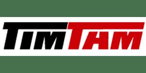 TimTam.tech Logo