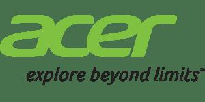 Acer Coupon Logo