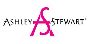 Ashley Stewart Coupon Logo