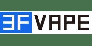 3F Vape Coupon Logo