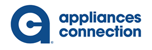 Appliances Connection Coupon Logo