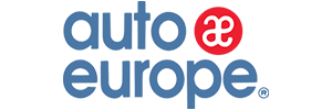 Auto Europe Coupon Logo