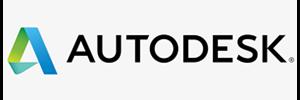 Autodesk Coupon Logo