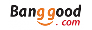 BangGood Coupon Logo