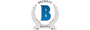 Beckett Coupon Logo