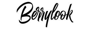 BerryLook Coupon Logo