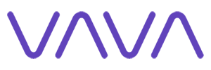 VAVA Coupon Logo