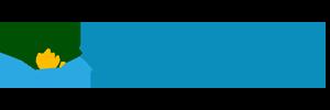 Beachsissi Coupon Logo