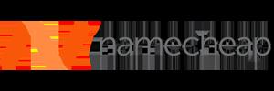 NameCheap Coupon Logo