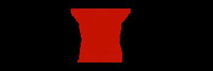 Beard Octane Coupon Logo