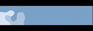 Tailor Made Health Coupon Logo