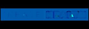 Inhale Health Coupon Logo
