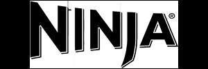 Ninja Coupon Logo