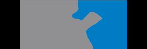 Puffy Coupon Logo