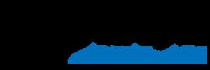 TireBuyer Coupon Logo