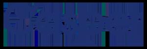 Casper Coupon Logo