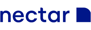 Nectar Coupon Logo