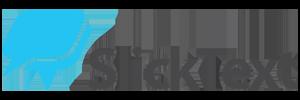 SlickText Coupon Logo