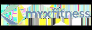 MYXFitness Coupon