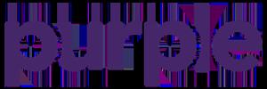 Purple Mattress Coupon Logo