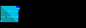 Renogy Coupon Logo