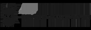 The Beard Struggle Coupon Logo
