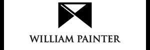 William Painter Coupon Logo