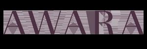 Awara Sleep Coupon Logo