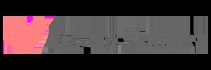 James Allen Coupon Logo
