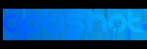 Optishot Golf Coupon Logo