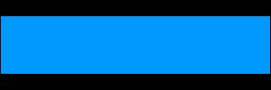PhoneSoap Coupon Logo