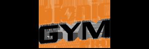 BionicGym Coupon Logo