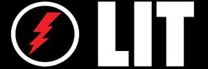 Lit Method Coupon Logo